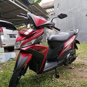 Mio Z 2017 Gress Pajak Panjang (23552487) di Kota Tangerang Selatan