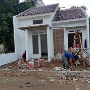 Rumah Minimalis Modern Pabuaran (23553039) di Kota Bekasi
