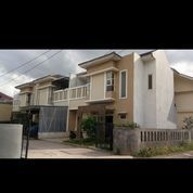 Rumah Mewah Cipayung Jakarta Timur (23553247) di Kota Jakarta Timur