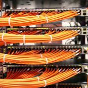 Jasa Installasi Jaringan Internet (23553495) di Kab. Rembang