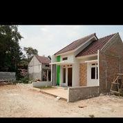 Rumah Bekasi Pabuaran (23553571) di Kota Bekasi