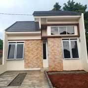 Rumah Minimalis Jatiasih Bekasi
