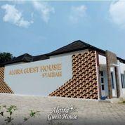 Algira Guest House Gunung Batu, Kota Bogor