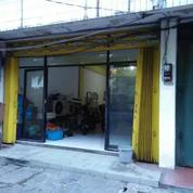 Ruko RMI Ngagel Lokasi Strategis, Cocok Segala Usaha (23555191) di Kota Surabaya