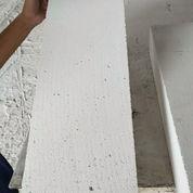 Bata Ringan Murah Harga Mulai 315/Kubik (23555383) di Kota Jakarta Timur