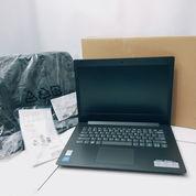 Laptop Lenovo Ideapad 330 N4000 Like New
