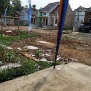 Rumah Cluster Murah Pabuaran (23556011) di Kota Bekasi