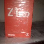 Mito Z1 4/32 Fullshet