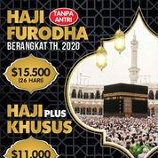 Haji Furodha 2020 (23556351) di Kab. Pasuruan
