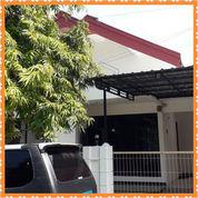 Rumah Bersih Dan Terawat, Siap Huni Dan Sudah Renovasi (23556703) di Kota Surabaya