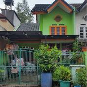 Umah Cluster Taman Puspa Minimalis Murah Citra Raya Tangerang (23556983) di Kab. Tangerang