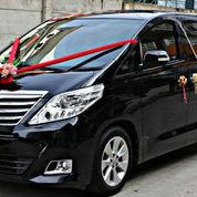 Sewa Transport Plus Supir Di Bali (23558039) di Kota Denpasar