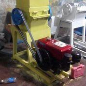 Mesin Penghancur Kertas (23558071) di Kota Surabaya