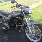 Yamaha Rxz Lawas Pjk Baru (23558119) di Kab. Badung
