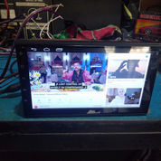 Hu Mtech Android MM8803