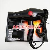 Hair Dryer G & G 888