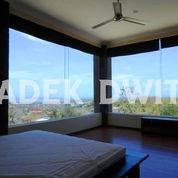 MURAH Villa Mewah Full View Goa Gong Jimbaran / Pecatu Uluwatu