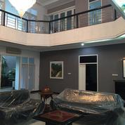Rumah Mewah Dharmahusada Indah Dkt Pakuwon City Kertajaya Galaxy Mall