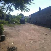 TURUN HARGA! Gudang SHM Raya Kedung Cowek LUAS, SANGAT STRATEGIS (23564211) di Kota Surabaya