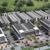 Rumah Kos Dan Ruko Di Zena At Mozia BSD City. Dekat AEON Mall BSD (23565139) di Kota Tangerang Selatan