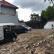 Tanah Murah Di Perumahan Taman Jimbaran - Bali (23568151) di Kab. Badung