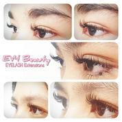 Ev4 Beauty Promo EYELASH Extensions Buahbatu Bandung (23568651) di Kota Bandung