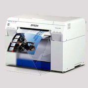 Surelab D830 (Printer Foto) Epson