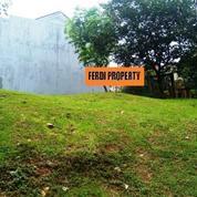 Kavling Luas Tanah 223 Meter Legenda Wisata Cibubur (23569999) di Kota Jakarta Timur