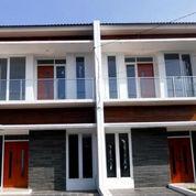Kabar Gembira Rumah Lokasi Premium Di Tengah Kota Cisaranten Arcamanik (23570779) di Kota Bandung
