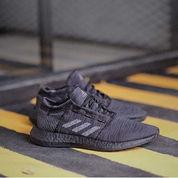 Sepatu Runing Joging Adidas Purebost Go Binb (23570883) di Cikupa
