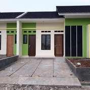 Rumah Ready Stok Promo Kpr Tanpa DP Dekat Stasiun Citayam & Bojonggede