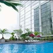 1 Unit Kondotel Mataram City ( Hotel The Alana Jogjakarta Managed By Aston Internasional) (23573243) di Kab. Sleman