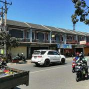 Ruko Jalan Utama Cibaduyut