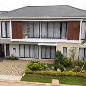 Rumah Di Jatiwarna, Brand New 2Lt, Tipe Eloise, Prmhn Modern Akses TOL Jatiwarna (23574191) di Kota Bekasi