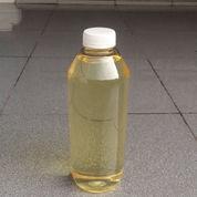 Minyak Sereh Wangi Bening (Clear Citronella Oil), KC 37,77% UP. (23575391) di Kota Bandung