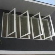 Spisialis Kusen Pintu Alumunium (23576399) di Kab. Blitar