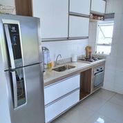 Kitchen Set Rumah Semakin Mewah Dengan Harga Murah Di Purwokerto Banyumas (23576403) di Kab. Banyumas
