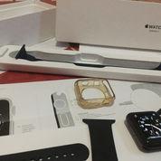 Apple Watch Series 3 Sport GPS 42mm