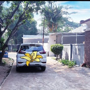 Rumahnya Anggap Bonus Bayarin Tanahnya Saja (23576703) di Kota Depok