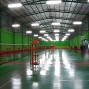 Gedung Olahraga Lokasi Premium Kranji Bekasi Barat (23577371) di Kota Bekasi