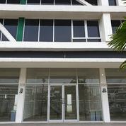 3 Lantai Ruko Bagus Banget Ruko Grand Boulevard Citra Raya (23581203) di Kab. Tangerang