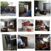 Rumah Full Furnished 2,5 Lantai Di Rungkut Mapan Timur, Dekat OERR (23583003) di Kota Surabaya