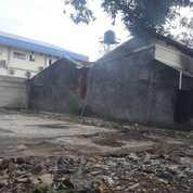 Tanah Pekarangan Di Tajem Harga Murah Sekali Wajib Dibeli (23583679) di Kota Yogyakarta