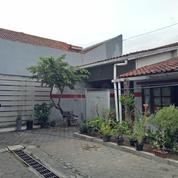 Tanah Bonus Bangunan Jalan Solo Jogja Cocok Untuk Usaha