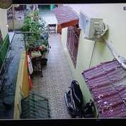 CCTV No. 1 Di Dunia