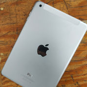 Ipad Mini 1 64gb Wifi Only (23588255) di Kota Bogor