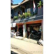 Rumah Kosan Aktif Selalu Penuh Di Kebon Kopi Cimahi (23588639) di Kota Cimahi