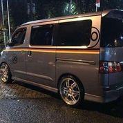 Lowongan Driver SIM A/B (23589203) di Kota Jakarta Selatan