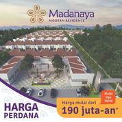 Rumah Murah Di Gringsing190an Juta, Dp 10jt All In (23589315) di Kota Pekalongan