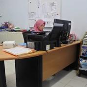 Lowongan Staff Gudang (23589919) di Kota Jakarta Selatan